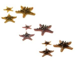 biOrb Sea Stars Set of 3