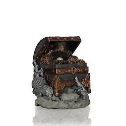 biOrb Treasure Chest Ornament