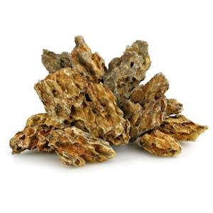 ANS Dragon Rocks M (15-25cm) Per KG