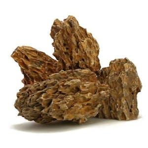 ANS Dragon Rocks L (25-40cm) Per KG
