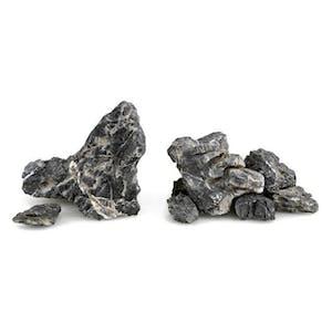 ANS Guryi Rocks M (15-25cm) Per Kg