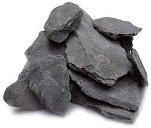 ANS Cichlid Rocks 15kg