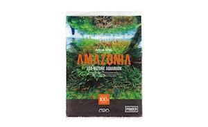 ADA Aqua Soil Powder - Amazonia 3L / 9L