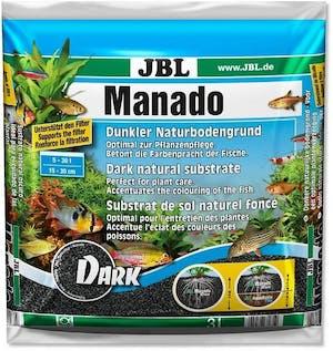 JBL Manado DARK 3L