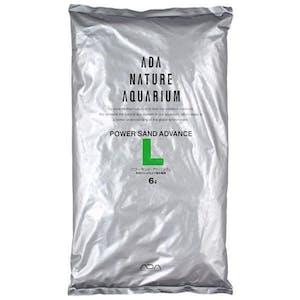 ADA Power Sand Advance L (6L)