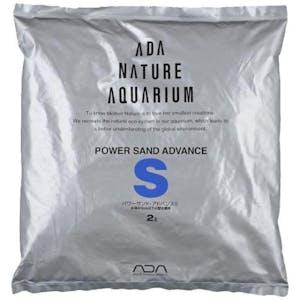 ADA Power Sand Advance S (2L)