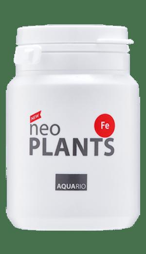 NEO Plants Tab Fe