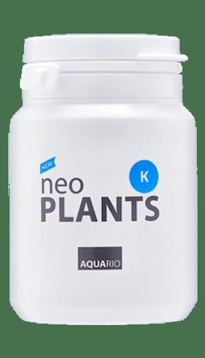 NEO Plants Tab K