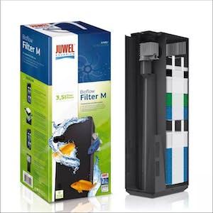 JUWEL Bioflow Filter M- Filter System