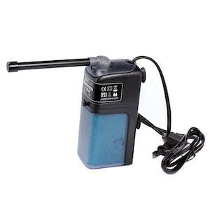 HAILEA RP-200 Filter (w/SS Shaft)
