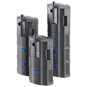 OASE BioPlus Internal Filter 50 / 100 / 200