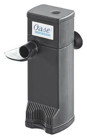 OASE BioCompact 25 / 50 Internal Filter