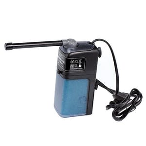 HAILEA RP-400 Filter (w/SS Shaft)
