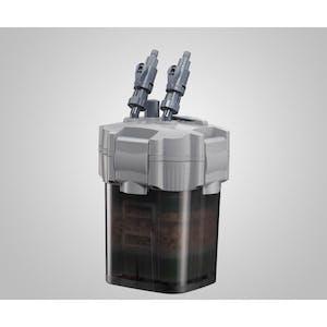 SHIRUBA XB308 Canister Filter 660l/h