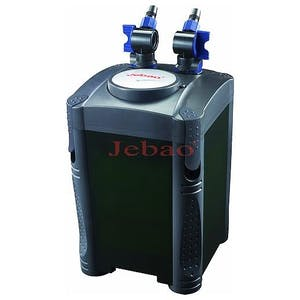 JEBAO 404 Canister Filter