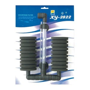Xinyou XY-2822 Bio Sponge Filter (Tube)