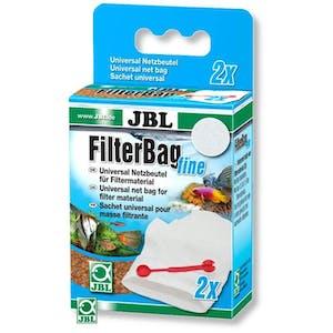 JBL FilterBag Fine (2 X Universal Bag)