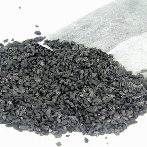 ANS Carbon Pure Nano