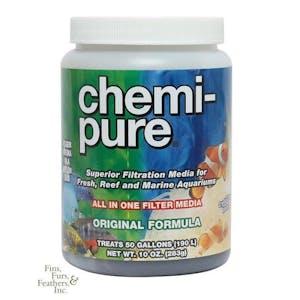 BOYD Chemipure 10z