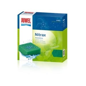 JUWEL Nitrax M (Compact)-Nitrate Remover