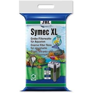 JBL Symec XL Filterwool 250g green