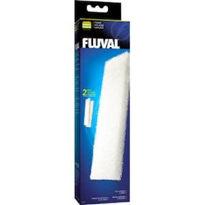 Fluval 406 Foam Block 2pcs