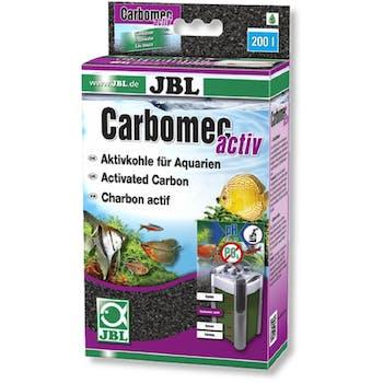 JBL Carbomec Activ 450g