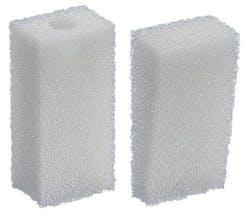OASE Filter foam set FiltoSmart 100