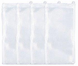 ODYSSEA Filter Net 10x15 (2pcs/pack)