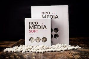 Neo Media Soft 5L