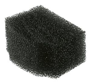 OASE Carbon Filter Foam Set 4 Bioplus
