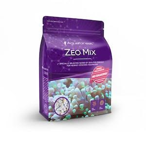 Aquaforest Zeolith Fresh 500ml