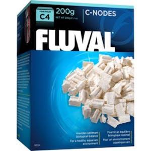 FLUVAL C4 200GR C-NODES