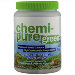 BOYD Chemipure GREEN 11oz