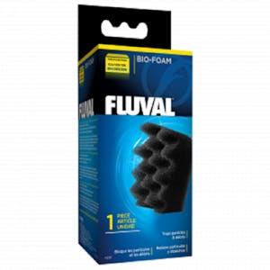 FLUVAL Bio Foam 106/206
