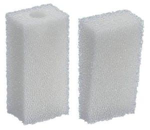 OASE Filter foam set FiltoSmart 200