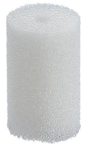 OASE Filter foam set FiltoSmart 60