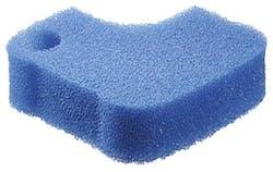 Oase Foam BioMaster 20ppi blue
