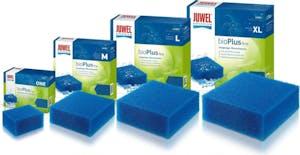 JUWEL BioPlus Fine - Pored Filter Sponge