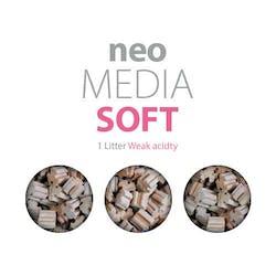 NEO PREMIUM Media - SOFT 1L