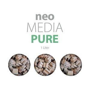 NEO PREMIUM Media - PURE 5L