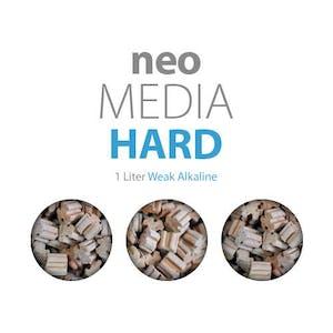 NEO PREMIUM Media - HARD 1L