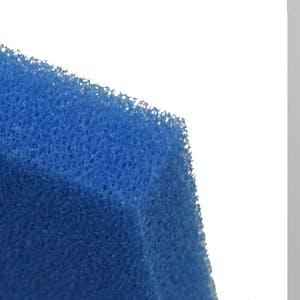 JBL Blue Foam Fine 50x50