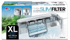 UP G-059XL Slim Filter XL