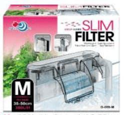 UP G-059M Slim Filter M