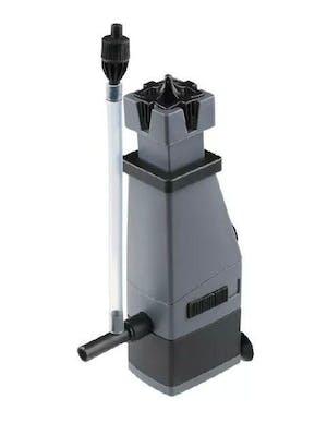 SUNSUN JY-02 Surface Cleaner