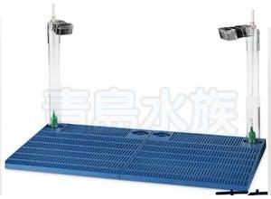VENY CFU-30 Undergravel filter