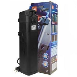 SUNSUN JUP-23 UV Internal Filter (UV13W)