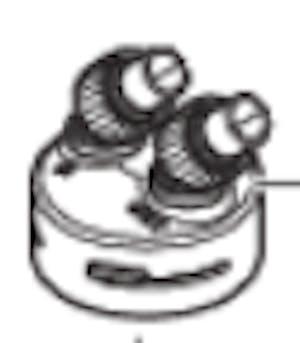 OASE hose adapter BioMaster