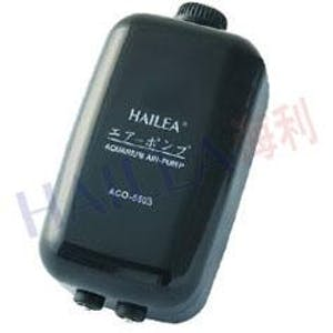 HAILEA ACO-5503 Air Pump